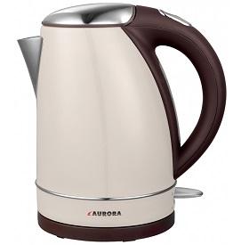 Ремонт чайников Aurora