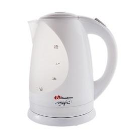 Ремонт чайников Binatone