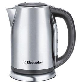 Ремонт чайников Electrolux