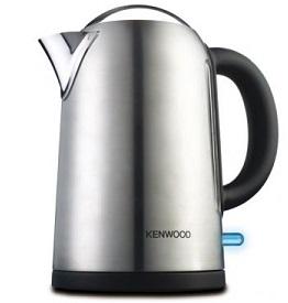 Ремонт чайников Kenwood