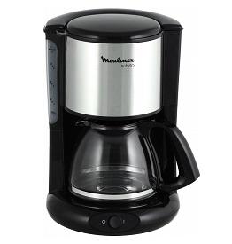 Ремонт кофеварок, кофемашин Moulinex