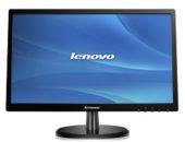 Ремонт мониторов Lenovo - service-remont