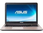 Ремонт ноутбуков Asus - service-remont