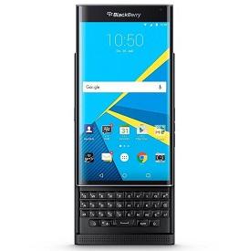 Ремонт телефонов Blackberry