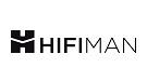 HiFiMAN_logo фото