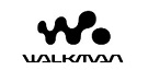 Sony-walkman-logo фото