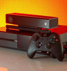 Ремонт Xbox