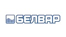 belvar-logo фото