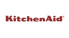 kitchenaid-logo фото