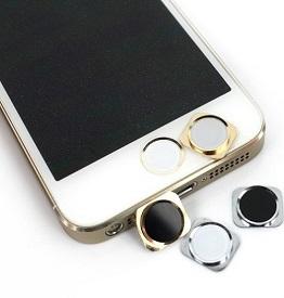 Ремонт кнопки HOME iPhone 5