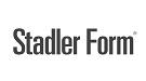 stadler_form_logo фото