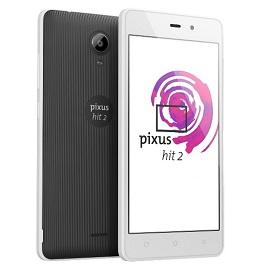 Ремонт телефонов Pixus