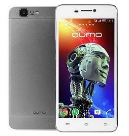 Ремонт мобильных телефонов Qumo