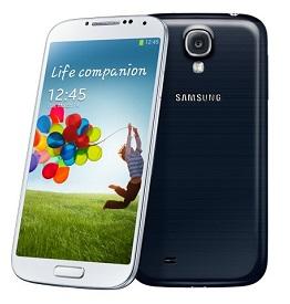 Ремонт телефонов Samsung Galaxy S4 i9500