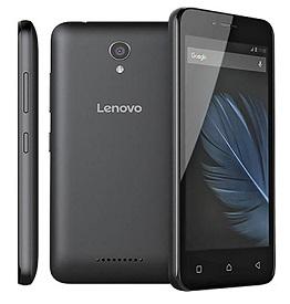 Ремонт телефона Lenovo A Plus