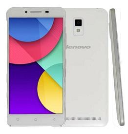 Ремонт телефона Lenovo A3860