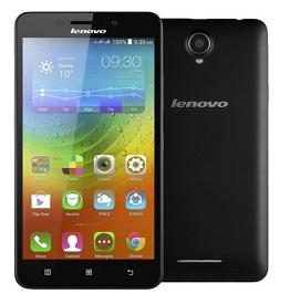 Ремонт телефона Lenovo A5000