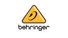 Behringer_logo фото