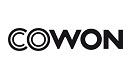 Cowon-logo фото
