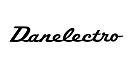 Dano-logo фото