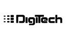 Digitech_logo фото