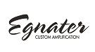 Egnater_logo фото