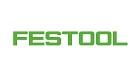 Festool-Logo фото