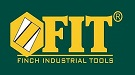 Fit-logo фото