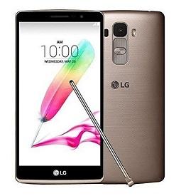 Ремонт телефонов LG G4 Stylus
