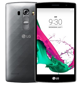Ремонт телефонов LG G4s