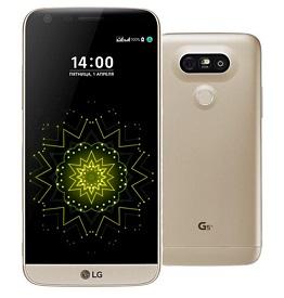 Ремонт телефонов LG G5se