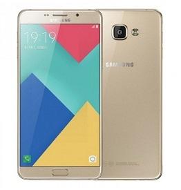 Ремонт телефона Samsung Galaxy A9