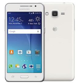 Ремонт телефона Samsung Galaxy Grand Prime