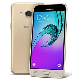 Ремонт телефона Samsung Galaxy J3