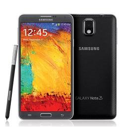 Ремонт телефона Samsung Galaxy Note 3