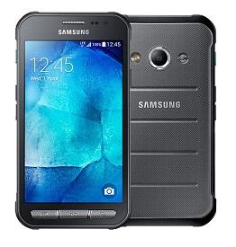 Ремонт телефона Samsung Galaxy X-Cover 3