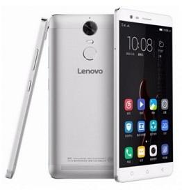Ремонт телефона Lenovo K5 Note Pro