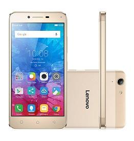 Ремонт телефона Lenovo K5