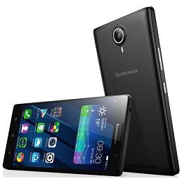 Ремонт телефона Lenovo K80