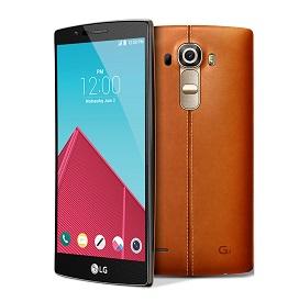Ремонт телефонов LG G4