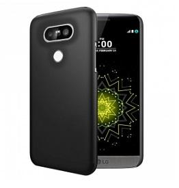 Ремонт телефонов LG G5