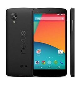 Ремонт телефонов LG Nexus 5