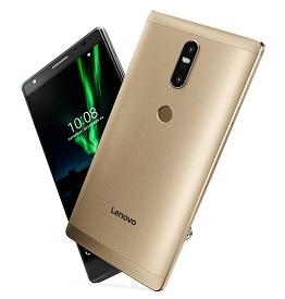 Ремонт телефона Lenovo Phab 2