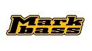 Markbass-logo фото