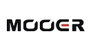 Mooer-logo фото