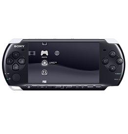Ремонт PSP-3000