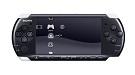 PSP-3000-logo фото