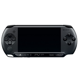 Ремонт PSP-E1000