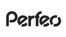 Perfeo-logo фото