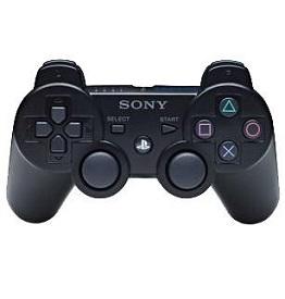 Ремонт геймпадов PlayStation 3